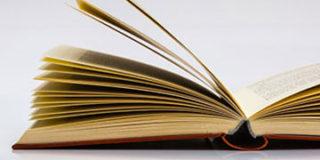会議に役立つ書籍